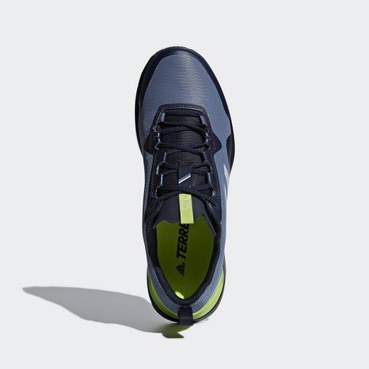 adidas Performance TERREX CMTK GTX Outdoorschuh