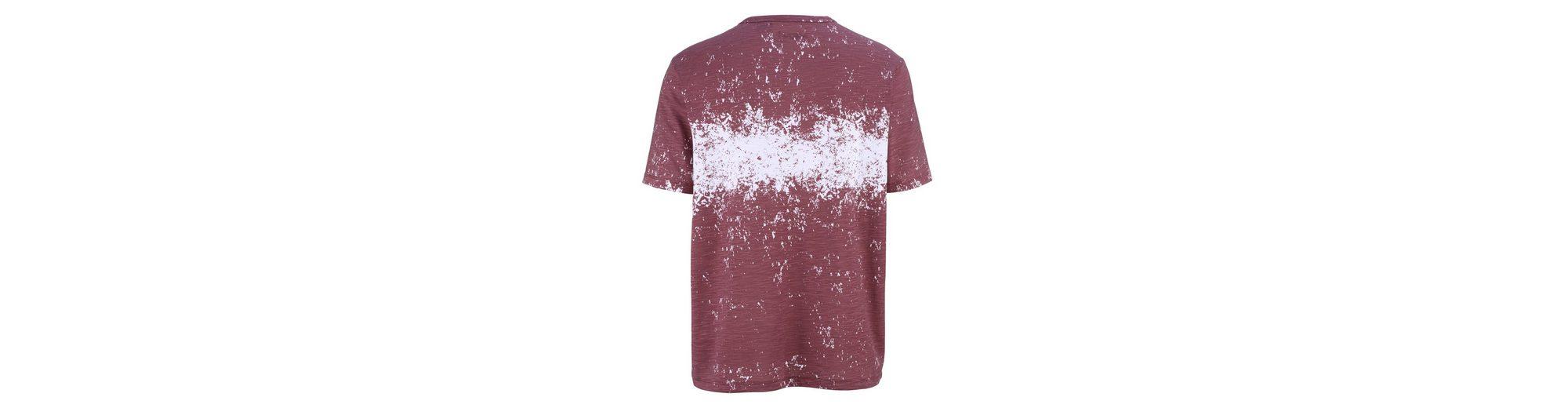 Men Plus by Happy Size T-Shirt Rabatt Limitierte Auflage Auslass Wirklich Neue Ankunft Verkauf Online Spielraum Rabatte tfaOiWml