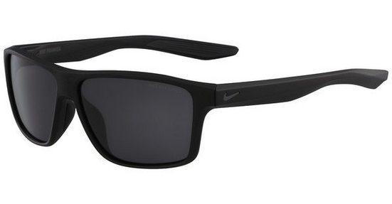 Nike Sonnenbrille »NIKE PREMIER EV1071«