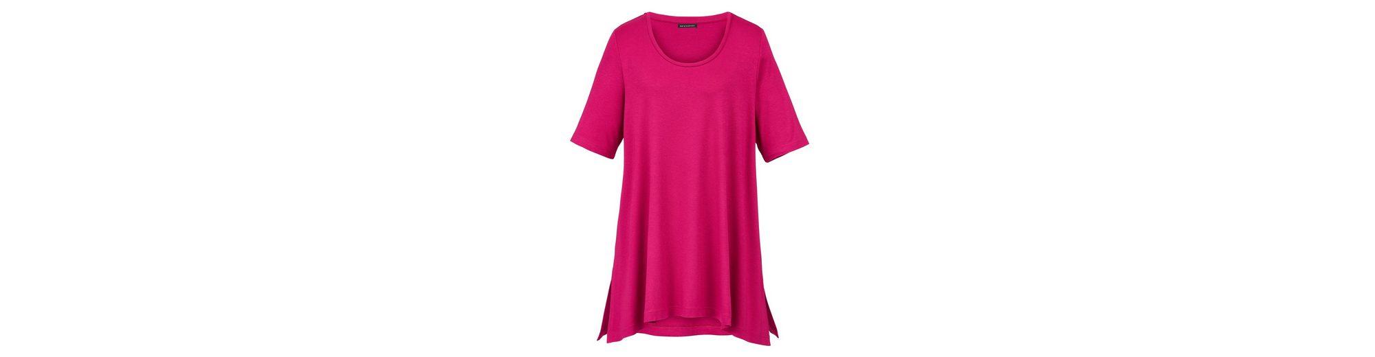 Webseiten Sara Lindholm by Happy Size Jersey-Shirt Günstige Top-Qualität Freies Verschiffen Beruf Zu Verkaufen Sehr Billig tRcOTTUmFx