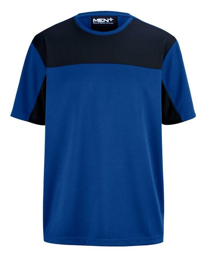 low priced 03ecb 36946 men-plus-by-happy-size-t-shirt-schnelltrocknend-royalblau.jpg  formatz