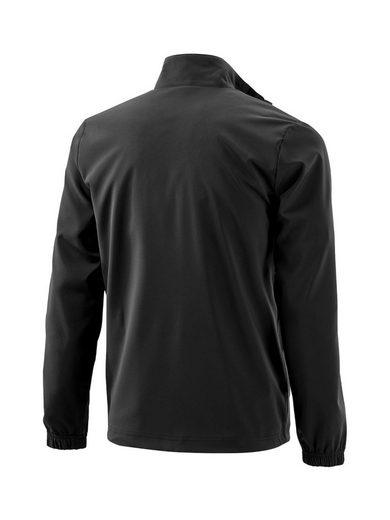 Joy Sportswear Trainingsjacke Keith