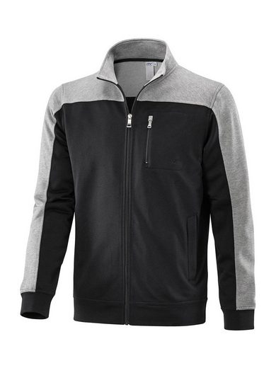 Joy Sportswear Trainingsjacke KIRO