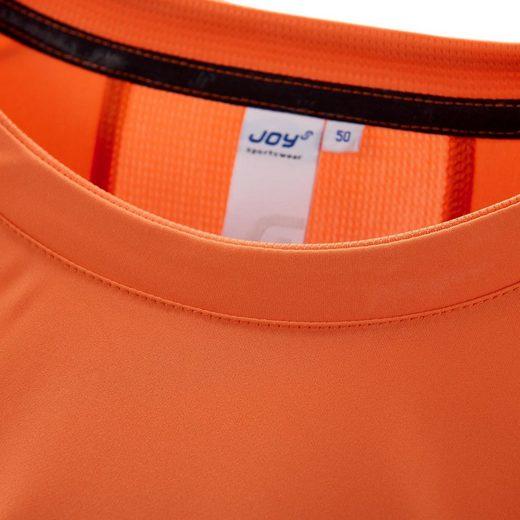Joy Sportswear Trainingsshirt HARRISON