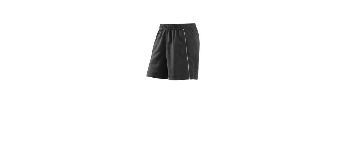 Surfen Günstig Online Versand Rabatt Verkauf Joy Sportswear Trainingsshorts RYAN Günstige Manchester-Großer Verkauf Erschwinglich HeXot