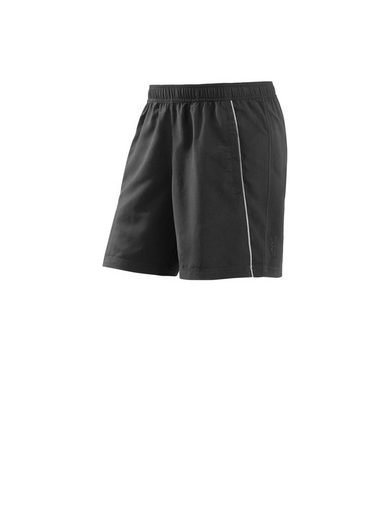 Joy Sportswear Trainingsshorts RYAN