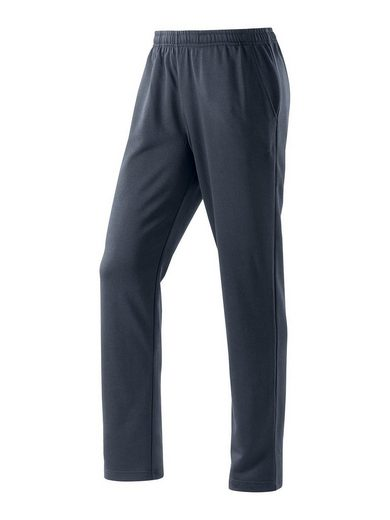 Joy Sportswear Sweathose NICO