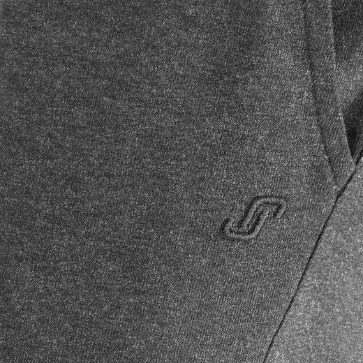 Joie Sportswear Shorts Ringo