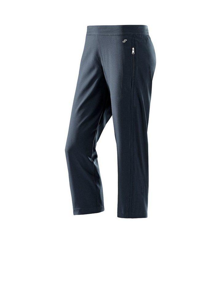 Joy sportswear 3 4 hose francis online kaufen otto for 3 4 house