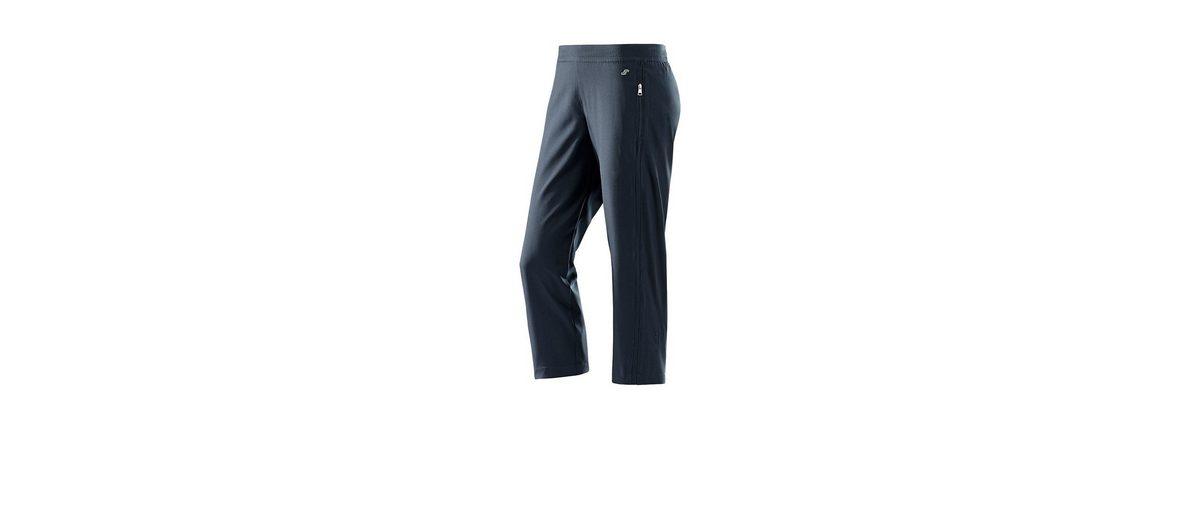 Joy Sportswear 3/4-Hose FRANCIS Hohe Qualität Günstiger Preis Verkauf Billig Billig 2018 Neu Austritt Ansicht 5dbo3N