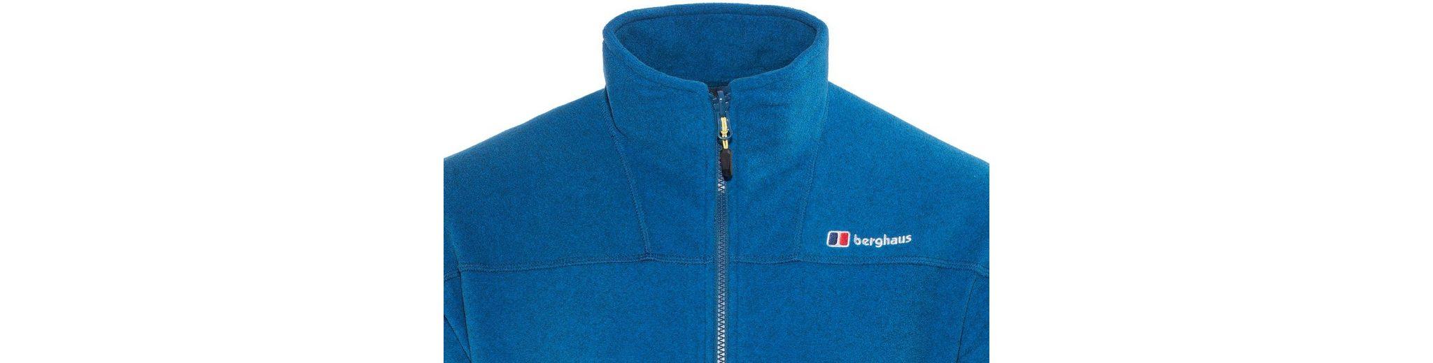 Berghaus Outdoorjacke Spectrum Micro 2.0 Jacket Men Neuesten Kollektionen Günstig Online 7INnP