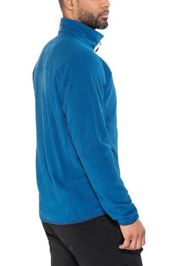 Berghaus Outdoorjacke Spectrum Micro 2.0 Jacket Men