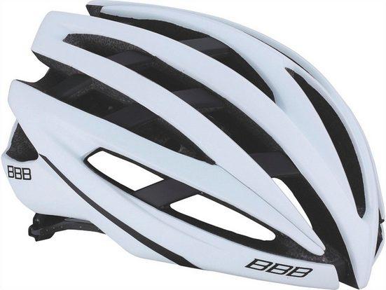 BBB Fahrradhelm »Icarus BHE-05 Helm«