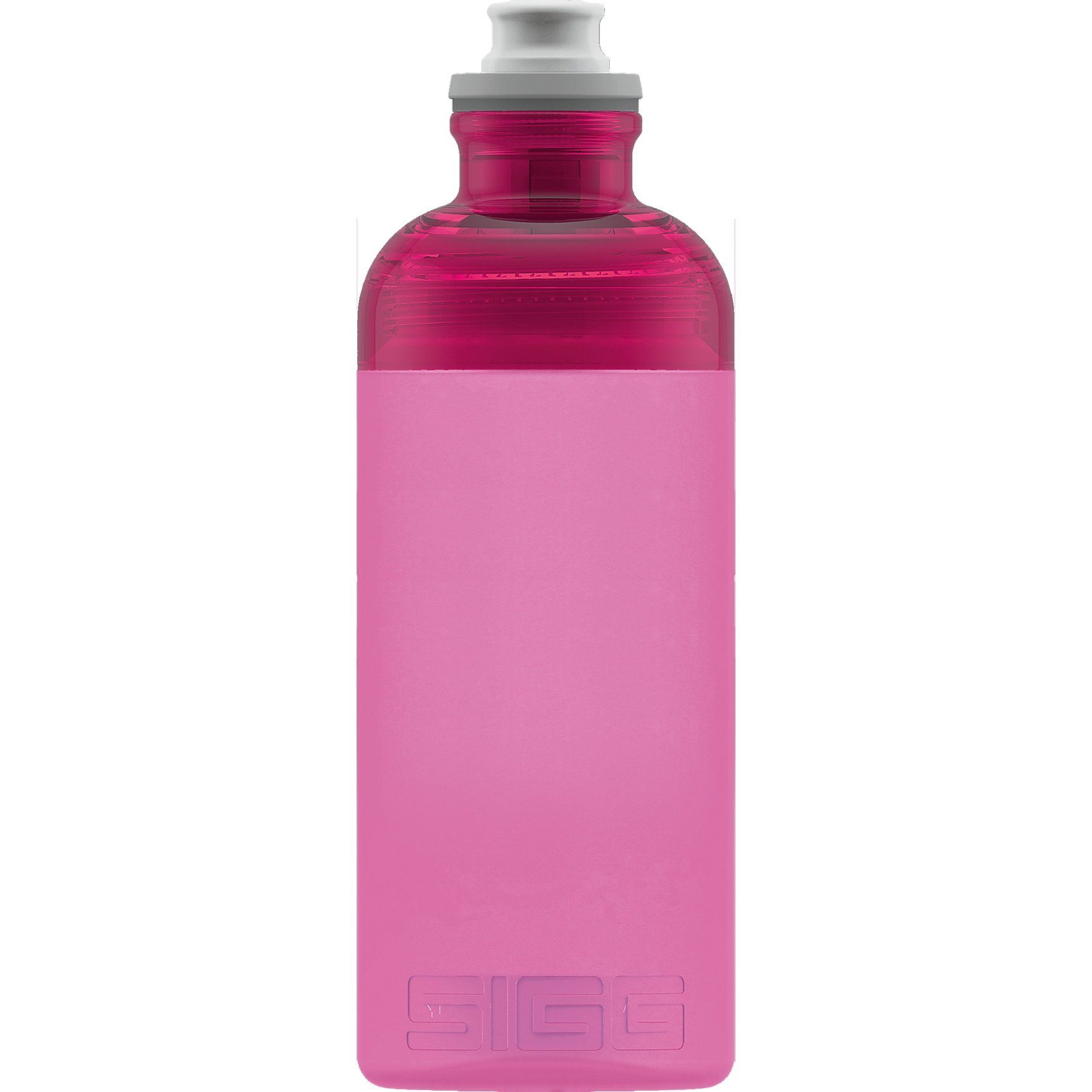 Sigg Trinkflasche HERO squeeze Berry, 500 ml