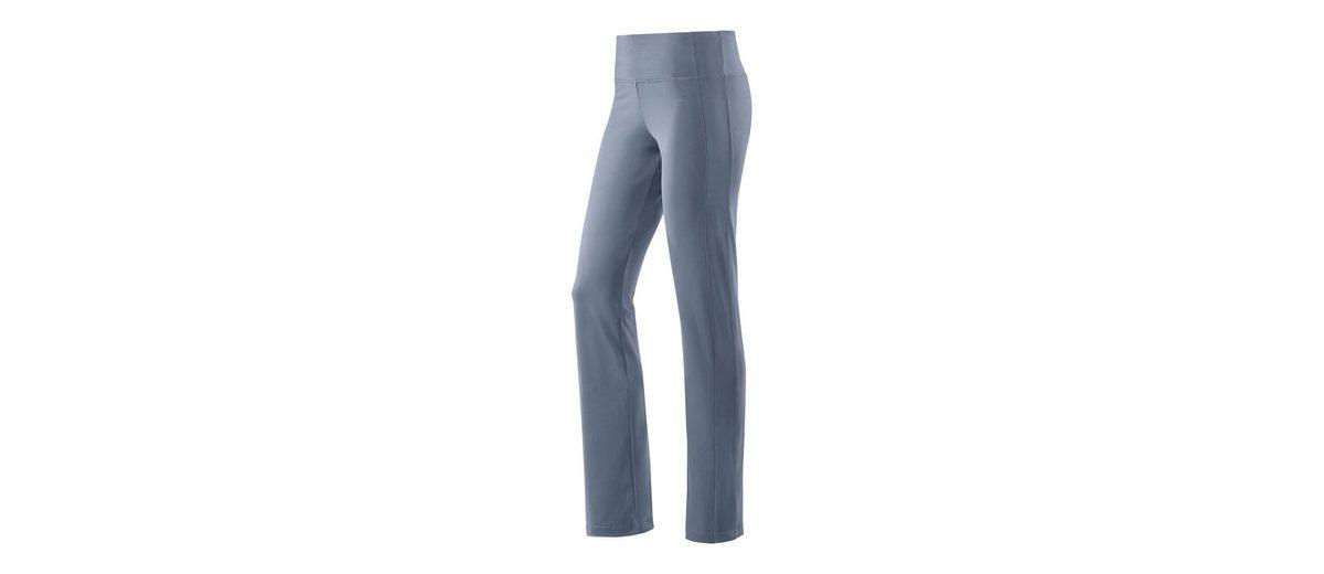 Joy Sportswear Trainingshose ESTER Real Für Verkauf Neueste Online-Verkauf aUXFmt