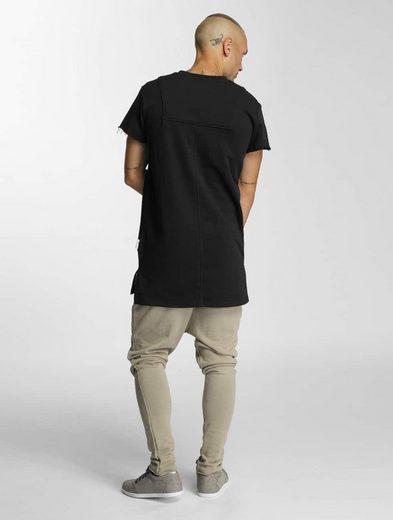 Cavallo de ferro T-Shirt