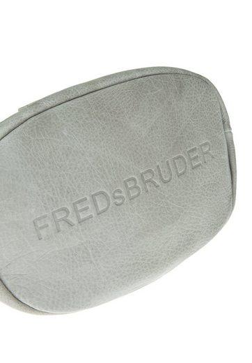 FREDsBRUDER Umhängetasche GÜRTELINCHEN, Streifen