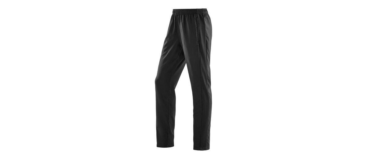 Joy Sportswear Trainingshose NEMO Günstige Preise Freies Verschiffen Viele Arten Von Sammlungen Zum Verkauf Shop Online-Verkauf DPC6tJs