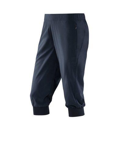 Joy Sportswear 3/4-Hose FLORICA