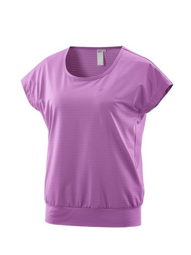 Joy Sportswear Trainingsshirt Hoku