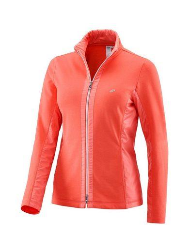 Joy Sportswear Trainingsjacke DIANDRA