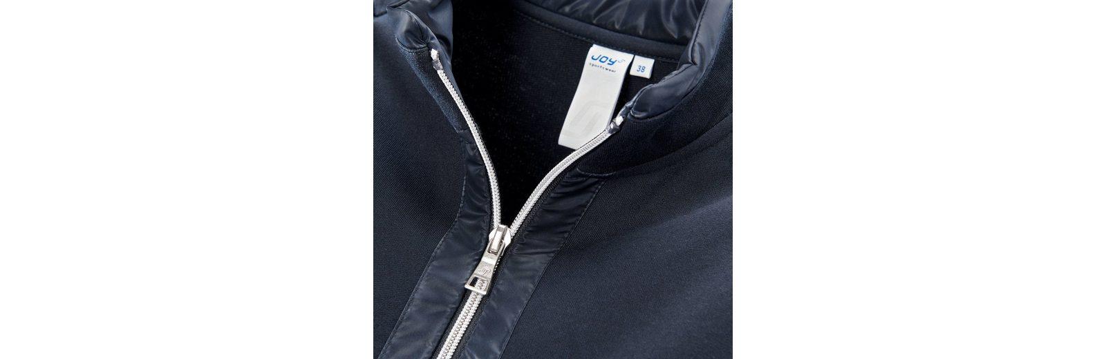 Outlet Neuesten Kollektionen Joy Sportswear Sweatweste PRISKA Sehr Billig Bekommt Einen Rabatt Zu Kaufen sjE85IYGQp