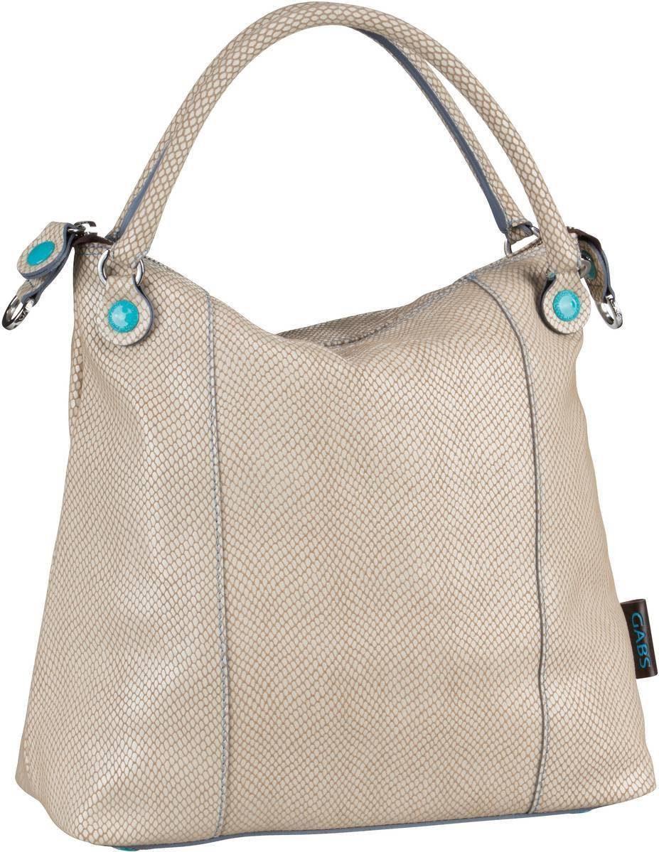 Gabs Handtasche »G-Sac Basic Medium«