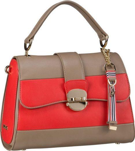 Handle Handtasche Liu M« »kansas Top Jo 101xBqT