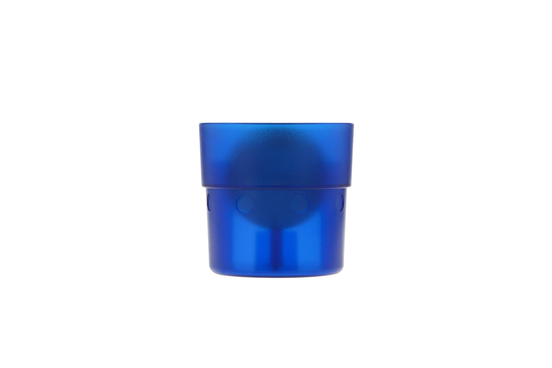 Bosch Kühlschrank Blau : Kühlschrankzubehör online kaufen otto