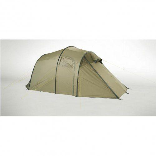 TATONKA® Zelte »Family Camp«