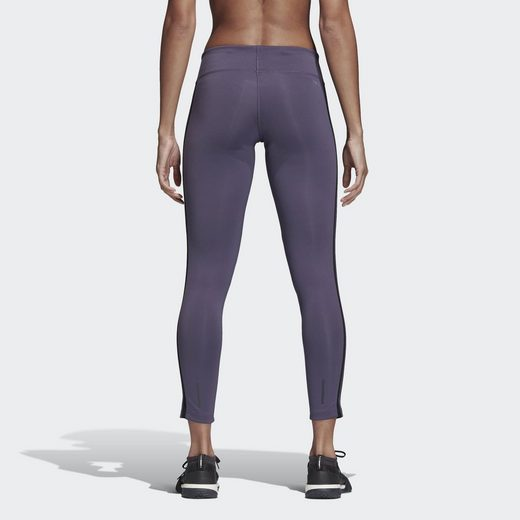 adidas Performance Leggings Designed 2 Move Tight