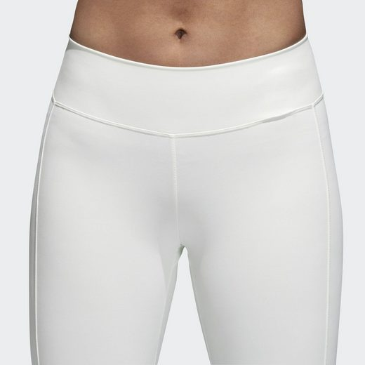 adidas Performance Leggings Climachill Tight