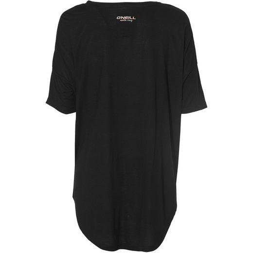 O'Neill T-Shirt Essentials