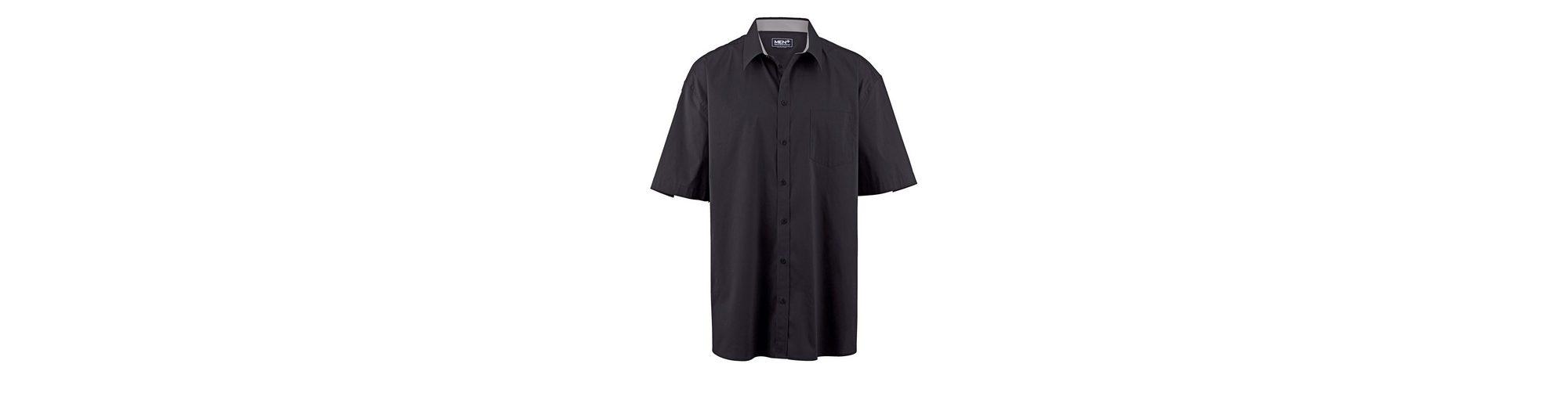 100% Authentisch Günstig Online Men Plus by Happy Size Spezial-Bauchschnitt Hemd Günstig Kaufen Großen Rabatt Dg2Z9Y