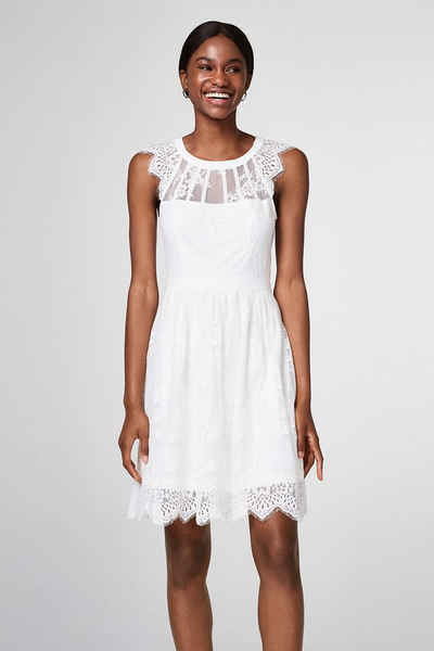 Brautkleider » Hochzeitskleider für den großen Tag | OTTO