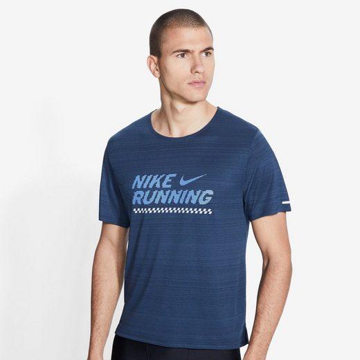 Nike Laufshirt »Men's Running Top«