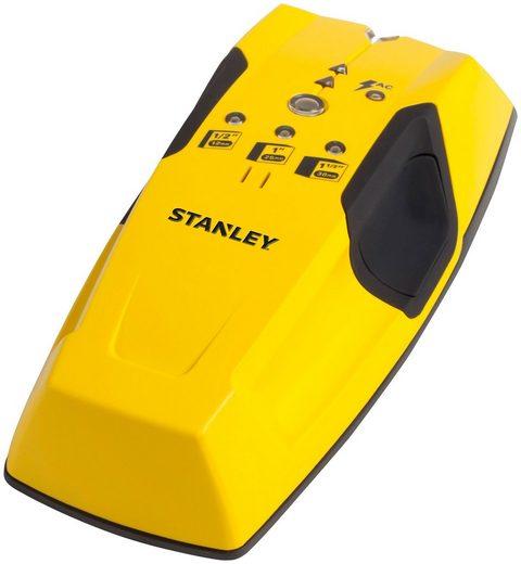STANLEY Materialdetektor , S150