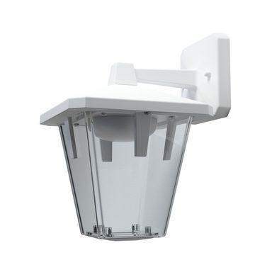 Osram LED-Wandleuchte, Laterne, Außenbereich »ENDURA STYLE Lantern Classic Down 10 W BK«