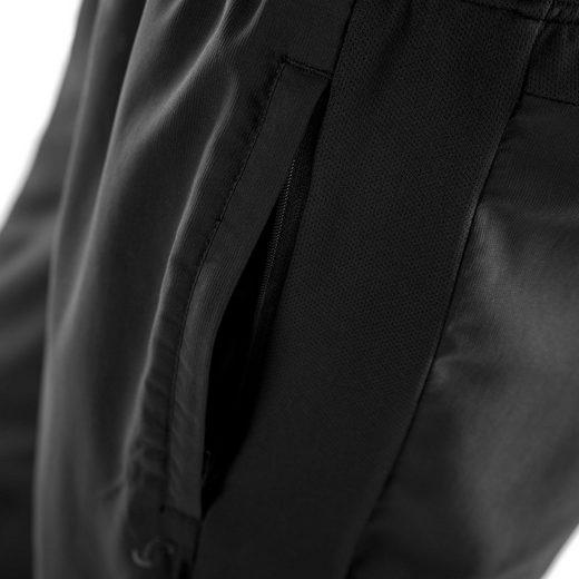 Joy Sportswear Trainingshose NEMO