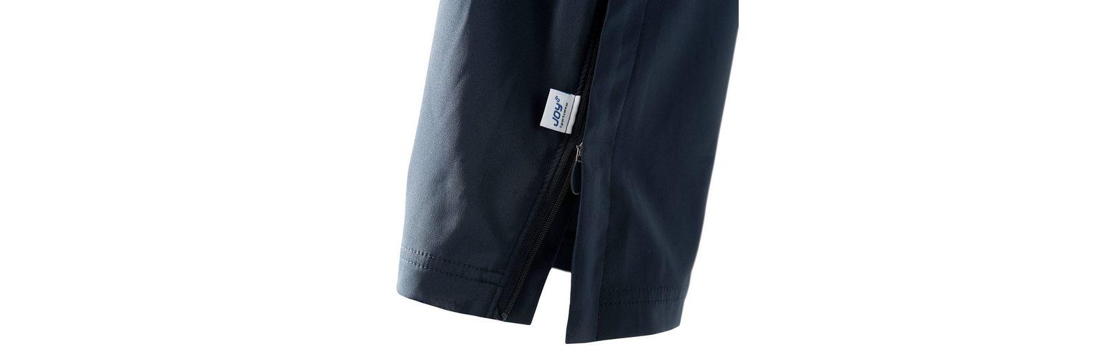 Joy Sportswear Trainingshose NIELS Sneakernews 0A7v427A