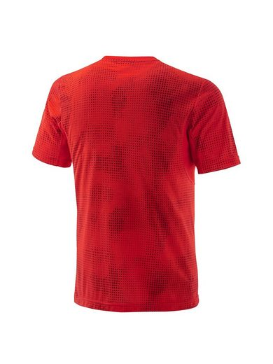 Joy Sportswear Trainingsshirt HENK