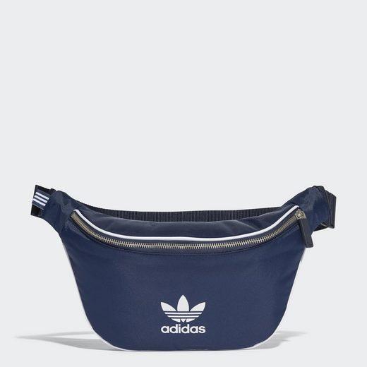 Adidas Originals Bag Pocket Callipers