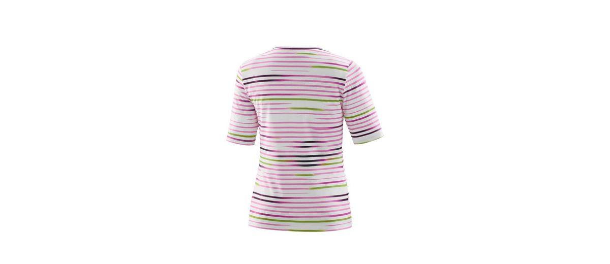 Joy Sportswear Rundhalsshirt ANNEMIE Hyper Online UStI8