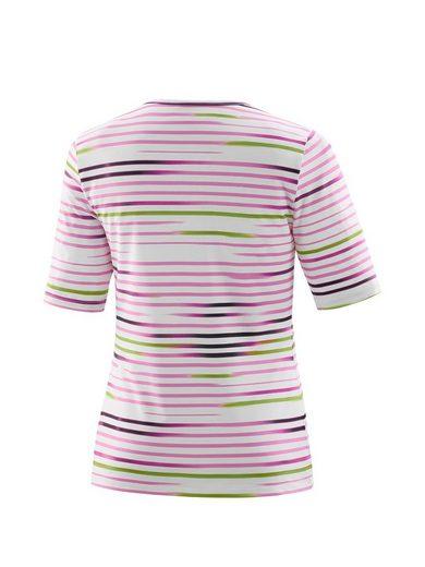 Joy Sportswear Rundhalsshirt Annemie