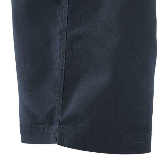 Joy Sportswear Sporthose MARCO