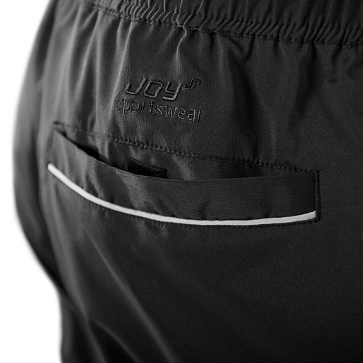 Joy Sportswear Caprihose MARVIN