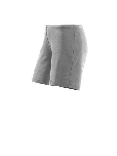 Joy Sportswear Sweatshorts LUCIE