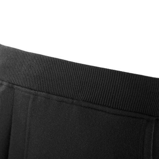 Joy Sportswear Sweathose SAMY