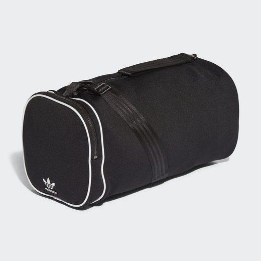 Adidas Originals Henkeltasche Clutch
