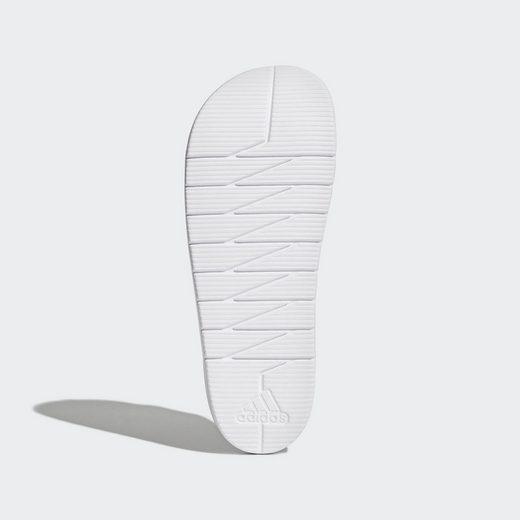 adidas Performance Aqualette Cloudfoam Badesandale